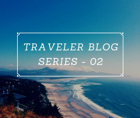 traveler-blog-series-02
