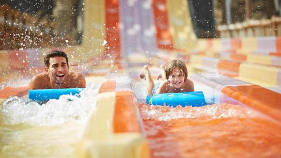 Legoland-Water-Park-Dubai
