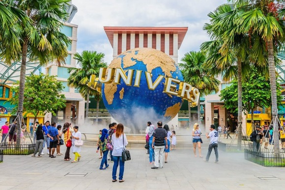 Universal-Studios-Singapore_thumb