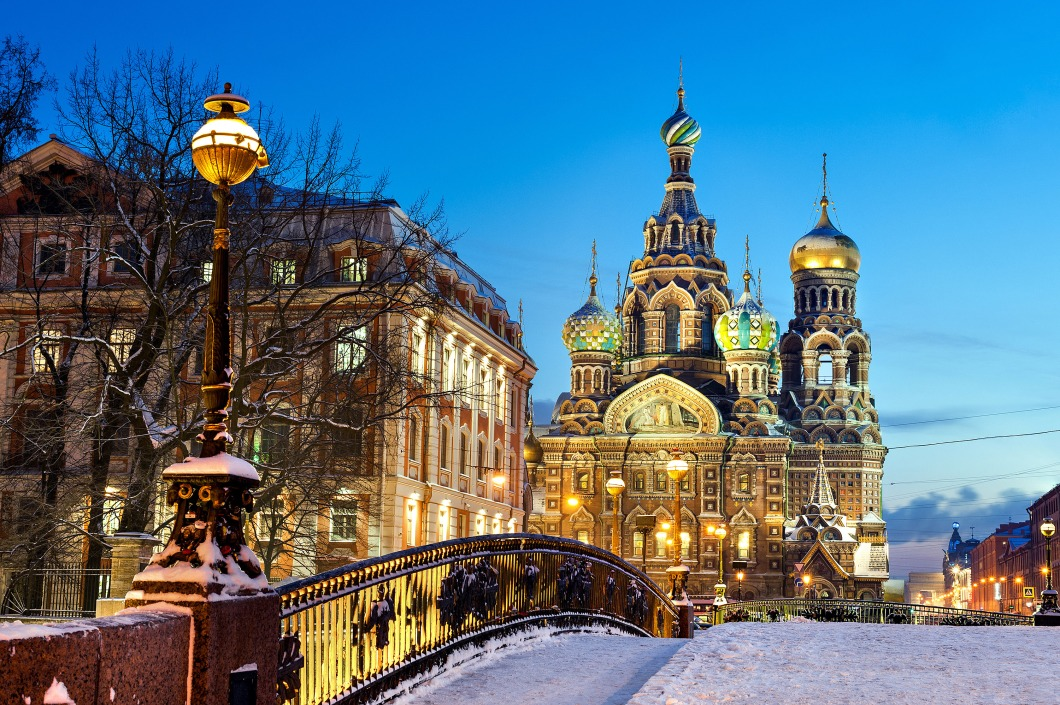 church-of-the-resurrection-of-christ-petersburg-russia