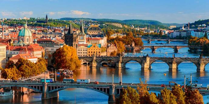 CZ_Prague,-Czech-Republic