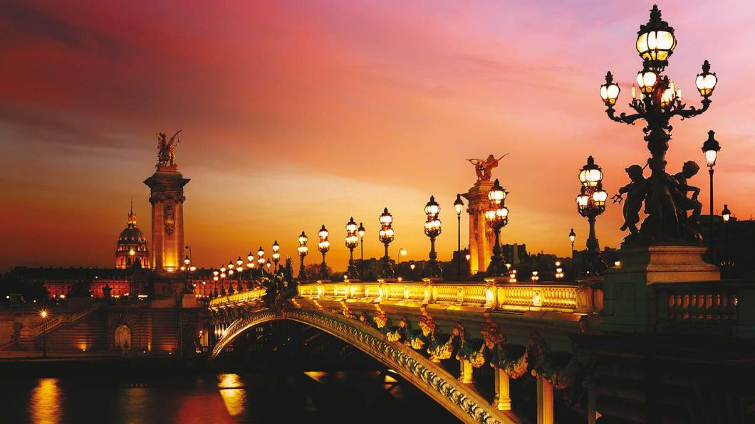 Paris-1600x900